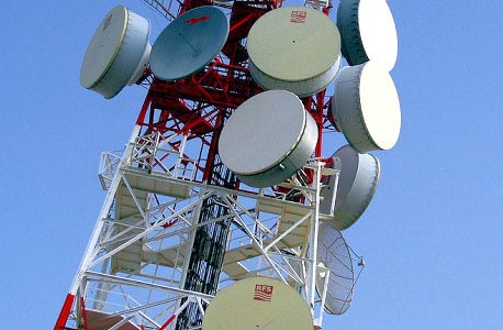Image result for Telecommunication Systems
